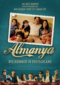 almanya-willkommen-in-deutschland-almanya-2-rcm0x1920u