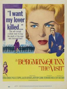 the-visit-film